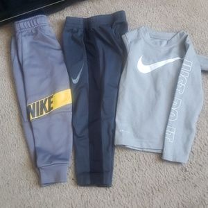 Nike Other - Nike bundle